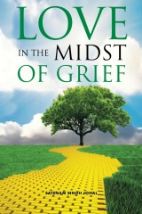 Love in the Midst of Grief