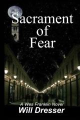 Sacrament of Fear