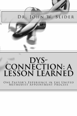 DYS-Connection: A Lesson Learned