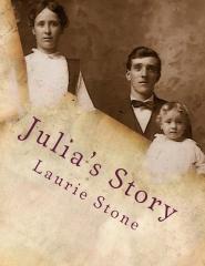 Julia's Story