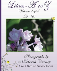 Lilacs A - Z