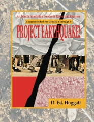 Project Earthquake!