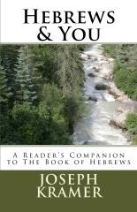 Hebrews & You
