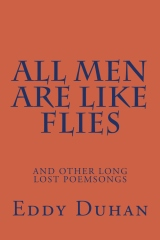 All Men Are Like Flies