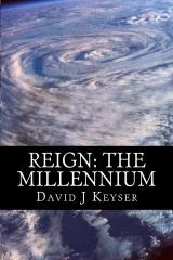 Reign: The Millennium