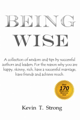 Being Wise