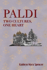 Paldi: Two Cultures, One Heart