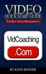 Video Quick Start Guide