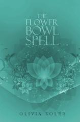 The Flower Bowl Spell