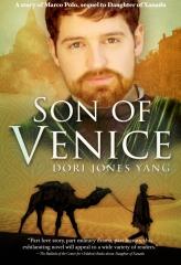 Son of Venice