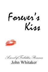 Forever's Kiss