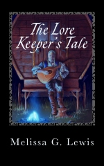 The Lore Keeper's Tale