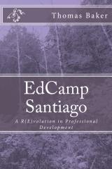 EdCamp Santiago