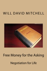 Free Money for the Asking