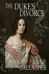 The Duke's Divorce