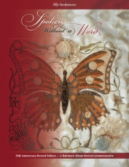 Spoken Without a Word — 30th Anniversary Revised Edition