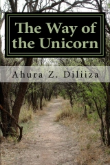 The Way of the Unicorn