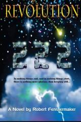 Revolution 222