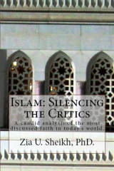 Islam: Silencing the Critics