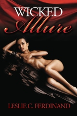 Wicked Allure