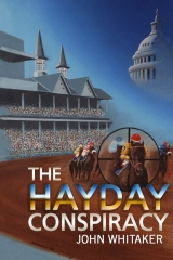 The Hayday Conspiracy