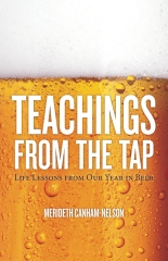 Teachings From the Tap