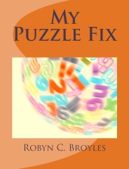 My Puzzle Fix