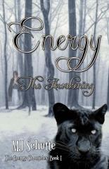 Energy - The Awakening