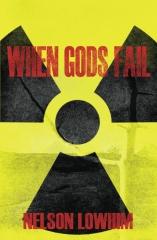 When Gods Fail