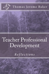 Teacher Professional Development