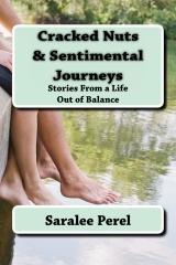 Cracked Nuts & Sentimental Journeys