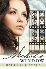 Michal's Window