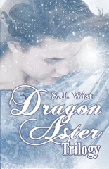 Dragon Aster Trilogy