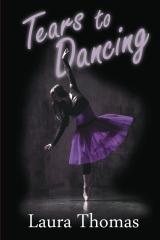 Tears to Dancing