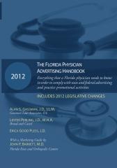 The Florida Physician Advertising Handbook