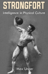 Strongfort - Intelligence in Physical Culture