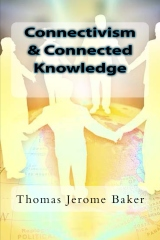 Connectivism & Connected Knowledge