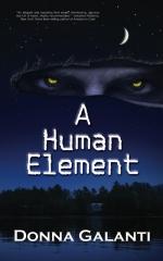 A Human Element
