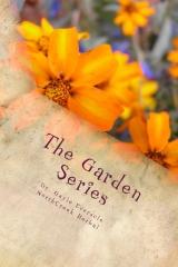 The Garden Series