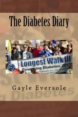 The Diabetes Diary