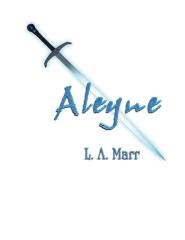 Aleyne