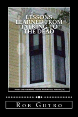 Lessons Learned from Talking to the Dead