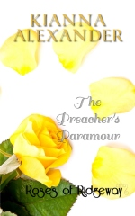 The Preachers' Paramour