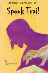 Spook Trail