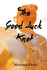 The Good Luck Knot