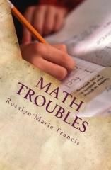 Math Troubles