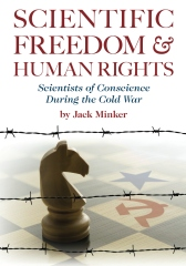 Scientific Freedom and Human Rights