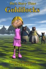 Da's Story Time: Goldilocks