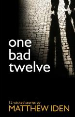 one bad twelve