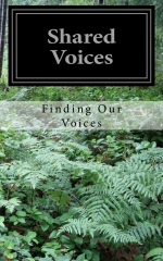 Shared Voices